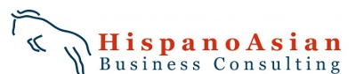 HISPANO-ASIAN BUSINESS CONSULTING